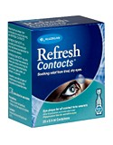 Refresh Contacts Fiale