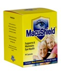 MacuShield (90 Compresse)