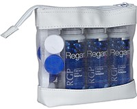 Regard K RGP contact lens solution 3 Month Pack
