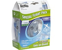 Renu MPS Multi-Purpose Flight Pack