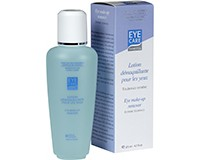 Eye Make Up Remover Lotion
