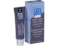 Eye Shadow Cream (Long Lasting - hypoallergenic)