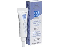 Ophthalmic Dark Circle Cream