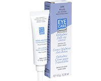 Ophthalmic Puffy Eye Cream