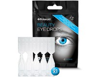Beauty Eye Drops (Vials)